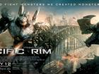 Pacific Rim group